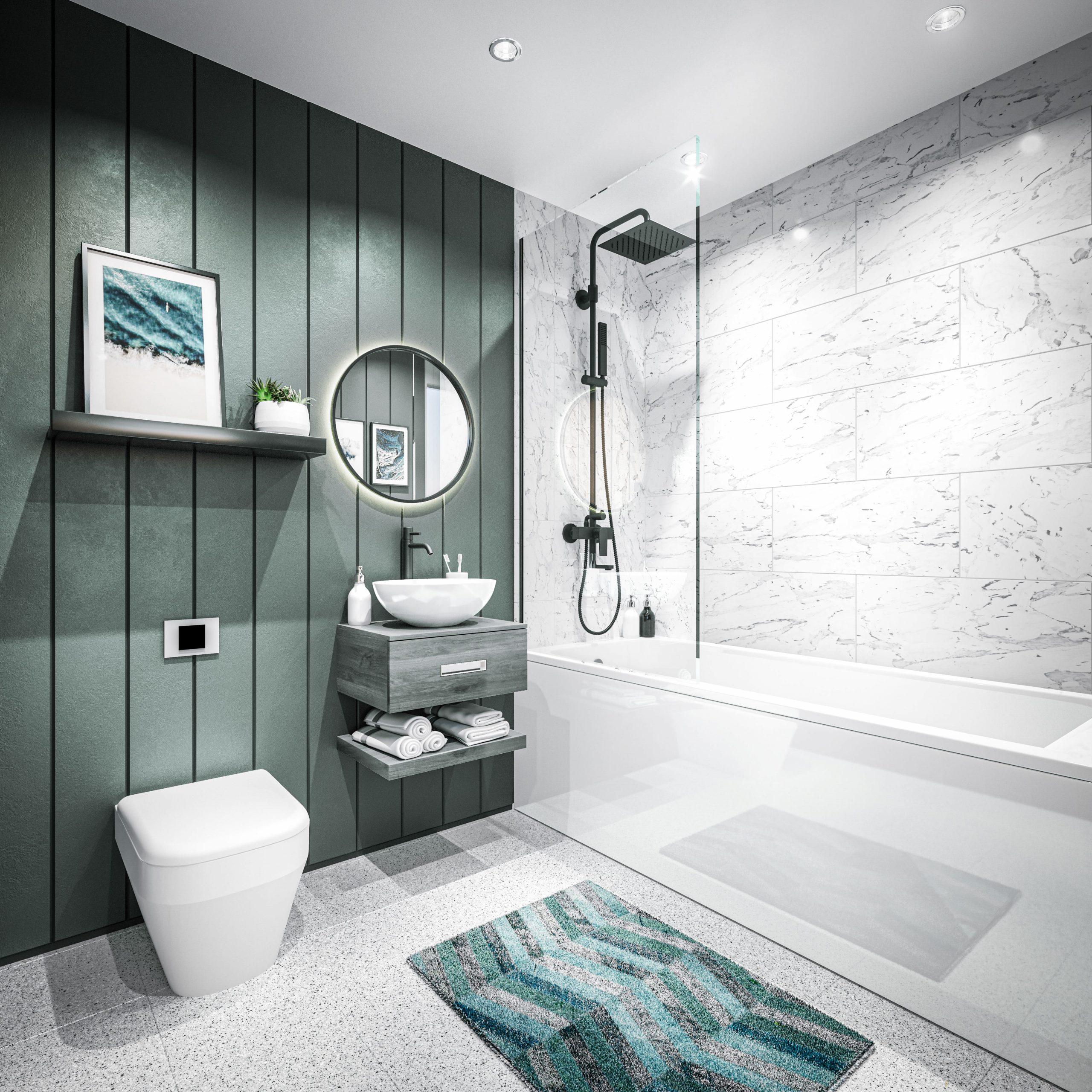 Generation_CO_property_CGI_Visualisation_Manchester_bathroom_1