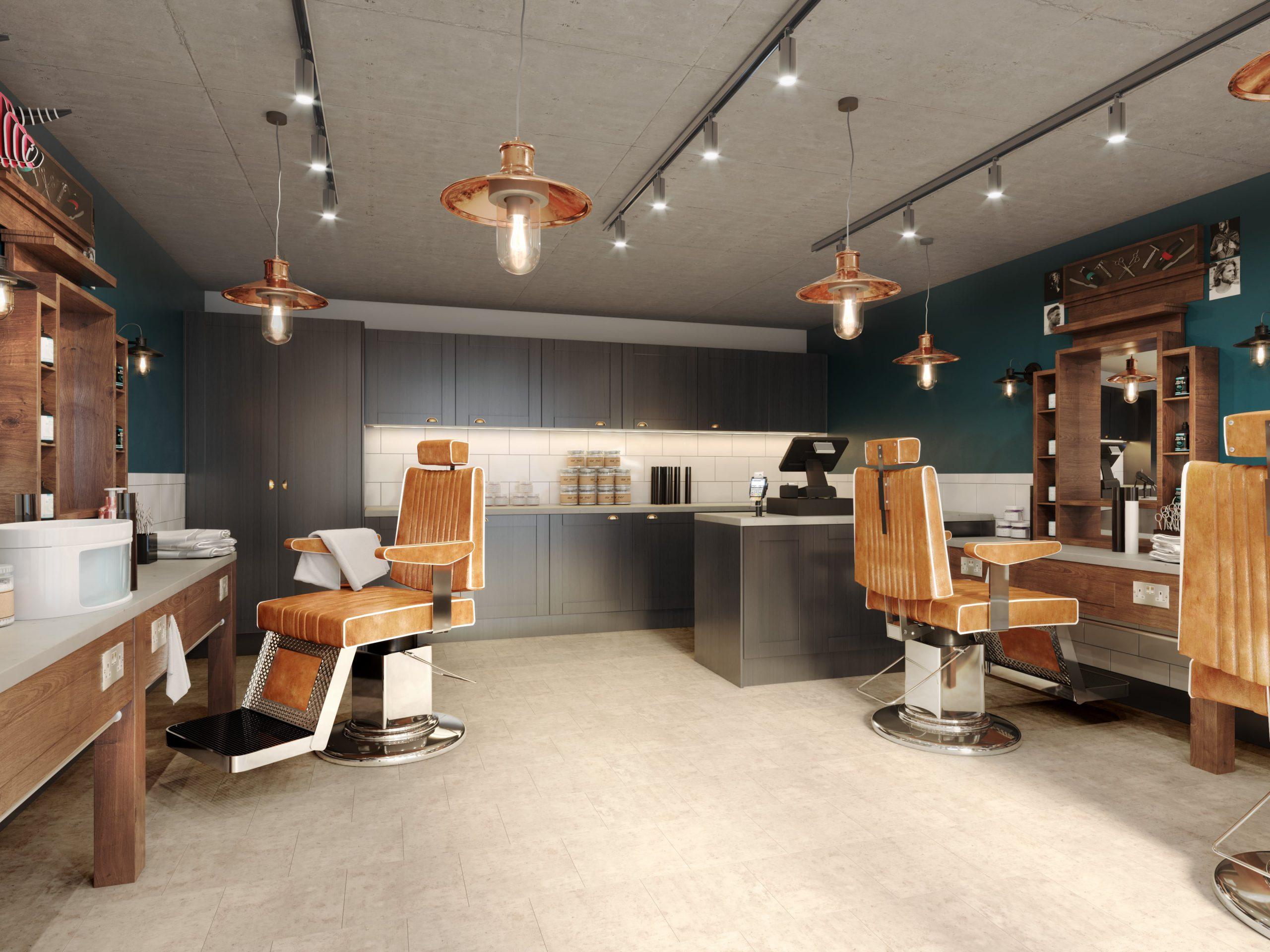 Heaton Group_Bishopgate_Preston_Retail_Space_Interior_Visualisation_CGI_BARBER