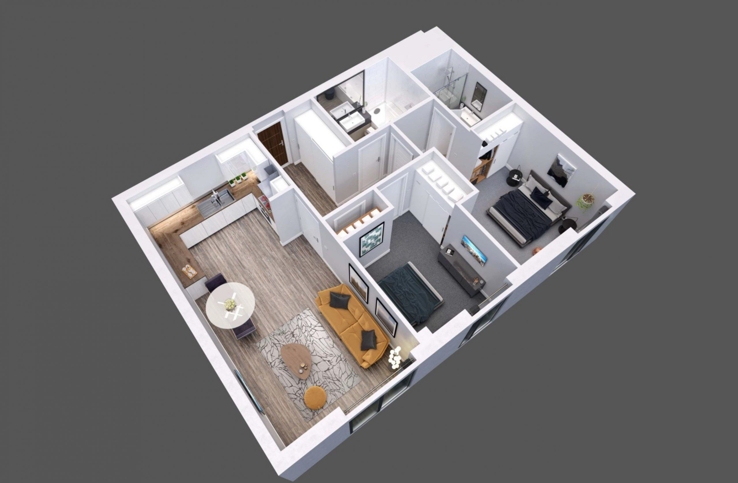 axonometric-floorplan-visual