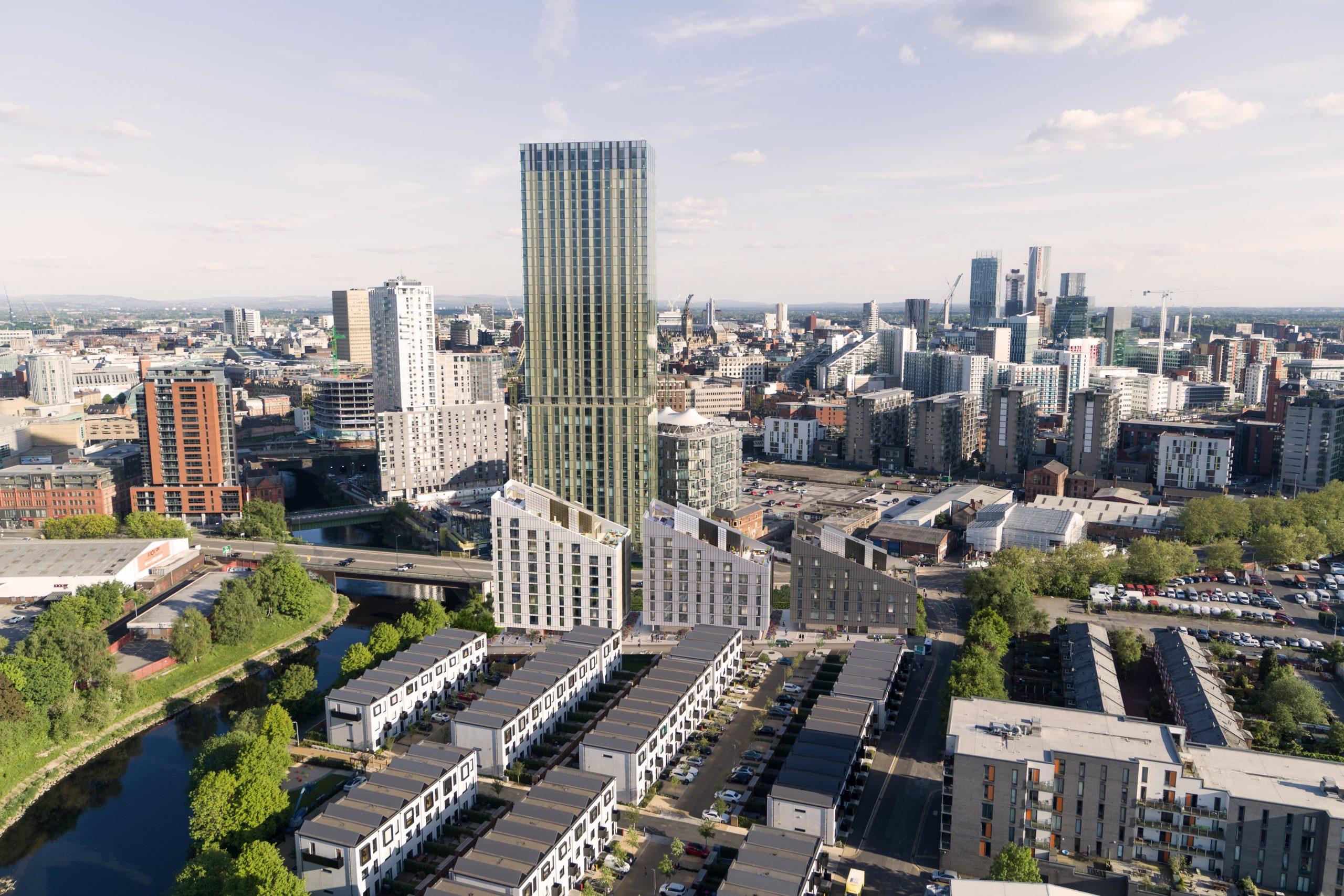 high-rise-apartment-cgi-visualisation-manchester-min